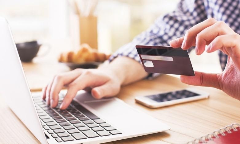 онлайн заявка на кредит г семей