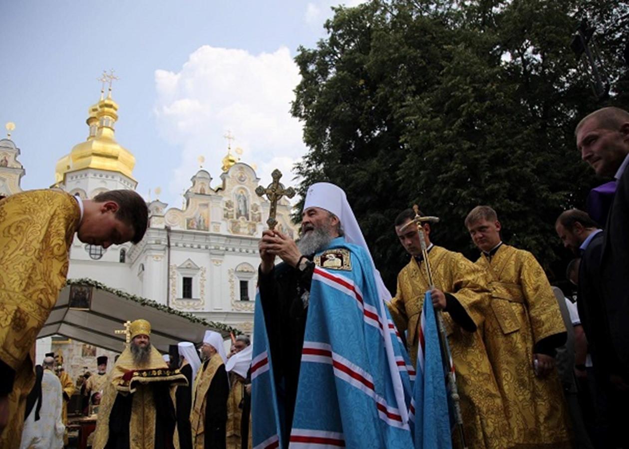 satanistskiy-shabash-u-stolitsi-ukraini_07_27_2021_09_25_pm_13.jpg