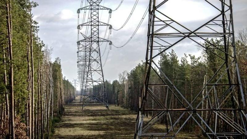 1518874363_elektroenergiya